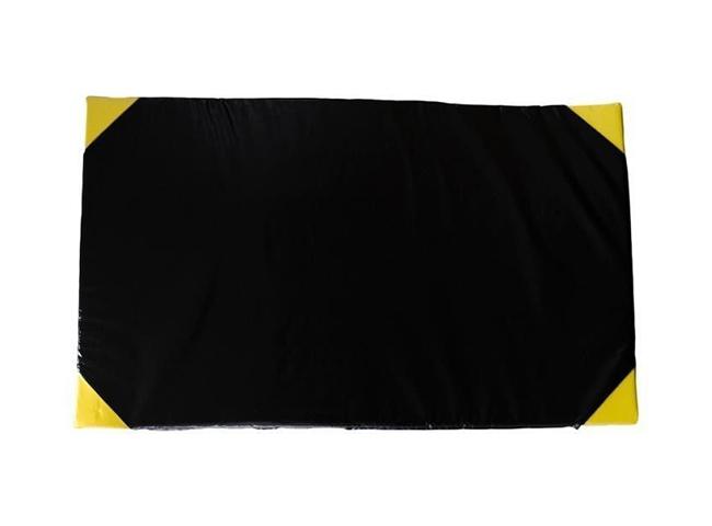 Materac gimnastyczny (twardy) 200 x 120 x 5 T140 MC-M001 - Marbo Sport