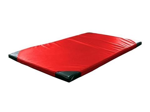 Materac gimnastyczny 200 x 120 x 5 T90 MC-M004 - Marbo Sport