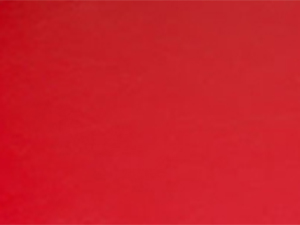 Materac asekuracyjny 200x120x15cm MC-M007 - Marbo Sport