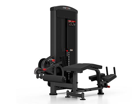 Maszyna na mięśnie dwugłowe ud - Marbo Sport