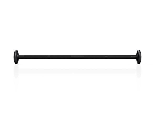 Sztanga stała prosta 10 kg - Marbo Sport