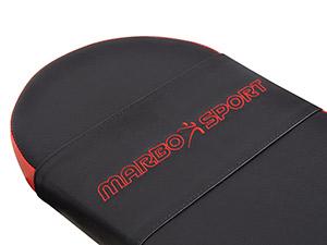 Ławka wielofunkcyjna składana - Marbo Sport