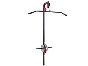 Wyciąg górny i dolny do ławek Home MH-W104 - Marbo Sport