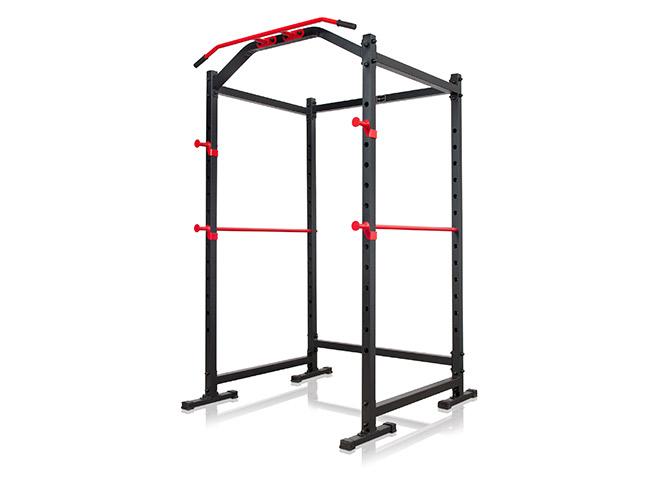 Klatka Rack - Marbo Sport