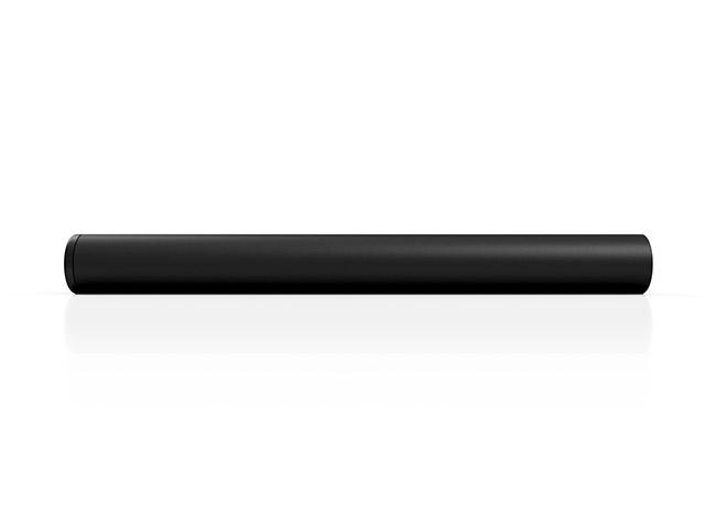 Adapter na rurkę fi25mm/fi30mm MA-A001 - Marbo Sport