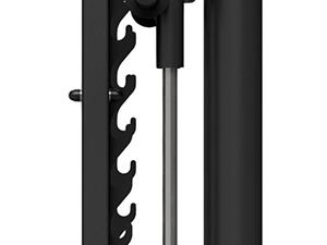 Smith machine (portaal) MF-U002 - Marbo Sport