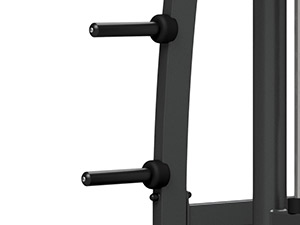 Smith-Maschine (Portal) MF-U003 - Marbo Sport